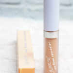 ColourPop Matte Concealer Final Thoughts || Southeast by Midwest #beauty #bbloggers #colourpop