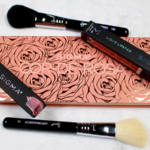 Sigma 2020 Haul Final Thoughts || Southeast by Midwest #beauty #bbloggers #sigmabeauty #sigmabrushes #sigmahaul #beautyhaul