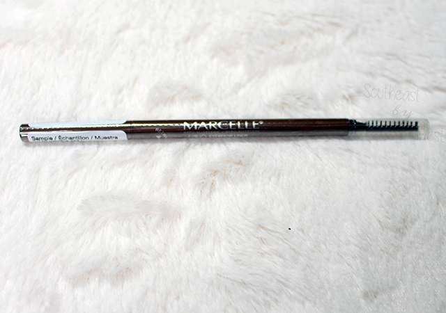 Birchbox Jan 2021 Unboxing Brow Pencil || Southeast by Midwest #beauty #bbloggers #birchbox #subscriptionbox