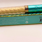 Beauty Bakerie Holy Cannoli Gloss About || Southeast by Midwest #beauty #bbloggers #beautybakerie