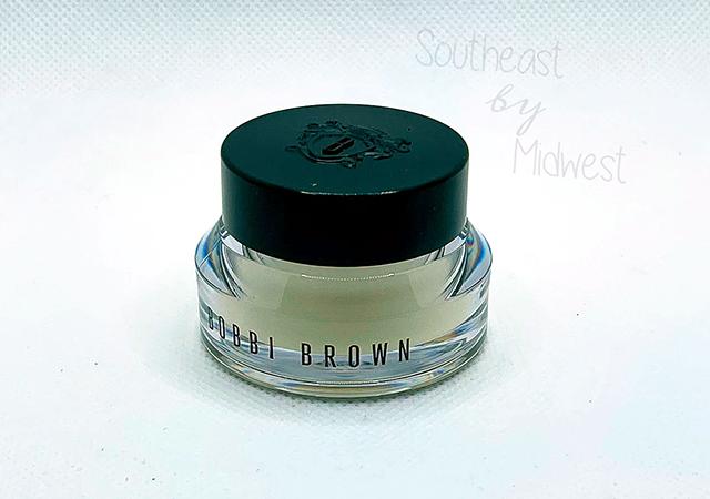 February 2021 Sephora Haul Bobbi Brown Primer || Southeast by Midwest #beauty #bbloggers #sephora #haul